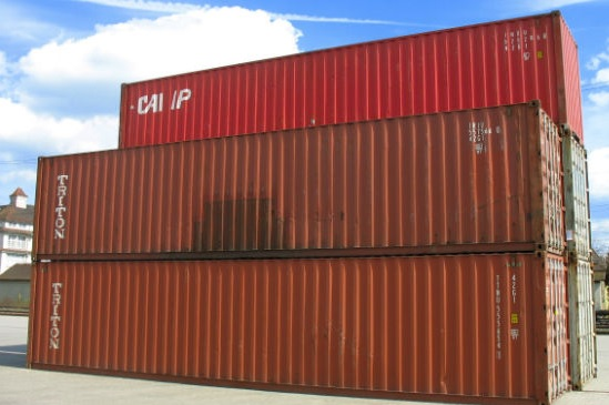Supreme Storage Containers Tallahassee,  FL